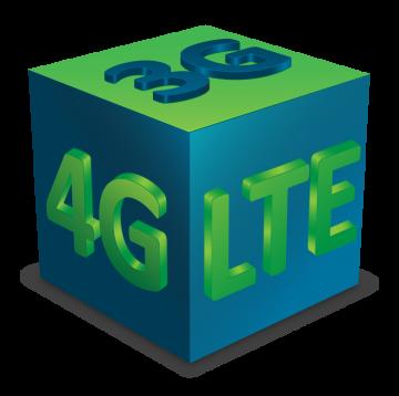 Сравнение цен на беспроводной интернет с трафиком ~10GB в Узбекистане