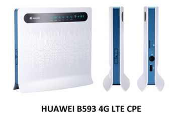 Какая разница между Huawei B593u-12 и Huawei B593s-22?