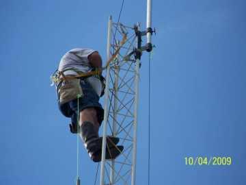 Усилители сотового сигнала, GSM 3G 4G усилители в Ташкенте, Узбекистане. Закажите с установкой по всему Узбекистану.