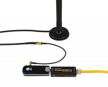 Поможет ли внешняя 3G 4G LTE антенна для усиления сигнала моего модема?