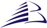 Baltic Signal
