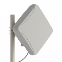 PETRA BB MIMO 2x2 UniBox - антенна с гермобоксом для 3G/4G модема