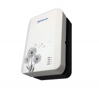 Беспроводной GSM WCDMA усилитель сигнала ICS Signal Boost
