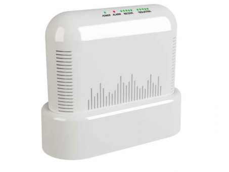 Беспроводной GSM WCDMA ретранслятор сотового сигнала ICS